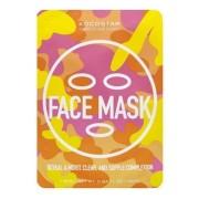 Маска Face Mask для Лица с Лифтинг Эффектом, 25 мл