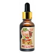 Масло Farmer Piggy Rosehip Oil 100% для Лица, Тела и Волос c Шиповником, 30 мл