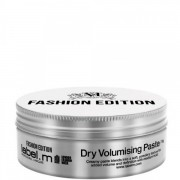 Сухая Паста Fashion Edition Dry Volumising Paste для Объема, 75г