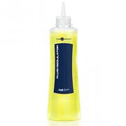Флюид Fluid Regulator For Perm Регулирующий для Химической Завивки Волос, 250 мл
