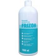 Антисептик Frizone, 1000 мл