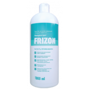 Концентрат Frizone, 1000 мл