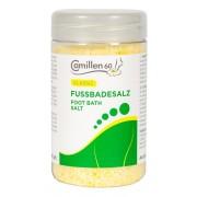 Соль Fussbadesalz для Ножных Ванн, 350 мл