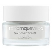 Воск Glacial White Caviar Hydra-Pure Texture Molding Wax для Волос Увлажняющий Моделирующий, 50 мл