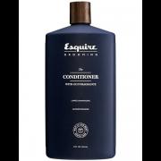 Кондиционер Grooming Conditioner для Мужчин, 414 мл