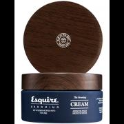 Крем Grooming Forming Cream для Укладки Волос Средняя Степень Фиксации, 85г