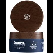 Воск Grooming Wax для Волос Легкая Степень Фиксации, 85г