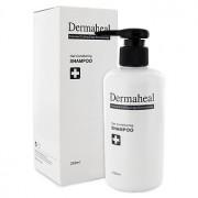 Шампунь Hair Conditioning Shampoo для Волос, 250 мл