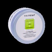 Маска Hair Express для Интенсивного Роста Волос, 200 мл