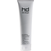 Крем HD Smootihing Leave Выпрямляющий Теплозащитный, 150 мл