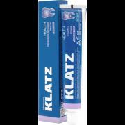 Паста Health Зубная Реминерализация Эмали, 75 мл