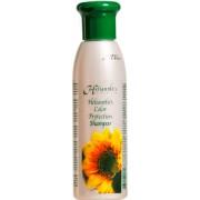Шампунь Helianthi's Color Protection Shampoo для Окрашенных Волос, 250 мл