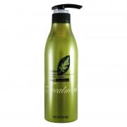 Маска Henna Hair treatment Hair Pack Восстанавливающая для Волос с Хной, 500 мл