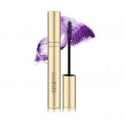 Тушь High Performance Volume Mascara для Ресниц Шелковый Объем Фиолет, 10 мл