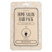 Маска Home Salon Hair Pack Восстанавливающая для Волос, 16 мл