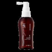 Тоник HR3 Matrix Hair Tonic для Волос и Кожи Головы, 70 мл
