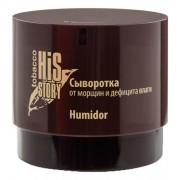 Сыворотка Humidor от Морщин и Дефицита Влаги, 50 мл