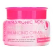 Крем Hyaluronic Acid Premium Balancing Cream Балансирующий с Гиалуроновой Кислотой, 100г