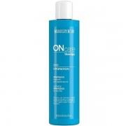 Шампунь Hydration shampoo Увлажняющий для Сухих Волос, 250 мл
