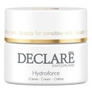Увлажняющий Крем с Витамином Е для Нормальной Кожи Hydroforce Cream, 50 мл