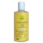 Масло Гидрофильное Очищающие Hydrophylic Oil, 250 мл