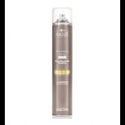 Лак Illuminating Medium Spray Фиксирующий Средней фиксации, 500 мл