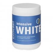 Порошок Intensive White Lightening Powder для Осветления Волос, 500г