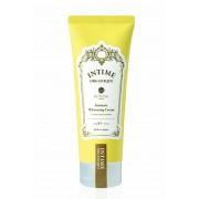 Крем Intimate Whitening Cream Осветляющий для Деликатных Зон, 100г