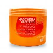 Маска Kay Sun Hydrating Mask Увлажняющая, 300 мл