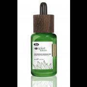 Масло Keraplant Nature Sebum-Regulating Essential Oil Себорегулирующее Эфирное, 30 мл