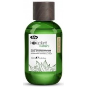 Шампунь Keraplant Nature Sebum-Regulating Shampoo Себорегулирующий, 250 мл
