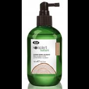 Лосьон Keraplant Nature Skin-Calming Lotion для Чувствительной Кожи Головы, 150 мл