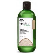 Шампунь Keraplant Nature Skin-Calming Shampoo Успокаивающий для Чувствительной Кожи Головы, 1000 мл