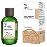 Шампунь Keraplant Nature Skin-Calming Shampoo Успокаивающий для Чувствительной Кожи Головы, 250 мл