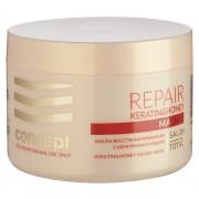 Маска Keratin&Honey Repair Mask Интенсивное Восстановление, 500 мл
