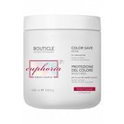Маска для Окрашенных Волос с Keratin & Protein Complex - Color Save Mask, 1000 мл
