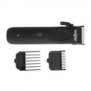 Машинка KN-7200 для Стрижки Волос, 1 шт