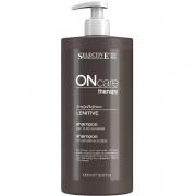 Шампунь Lenitive Shampoo для Чувствительной Кожи Головы, 1000 мл