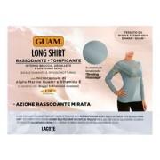 Футболка Long Shirt  Женская с Укрепляющим Эффектом, S (42)