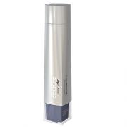 Шампунь Luxury Color Shampoo для Волос, 250 мл