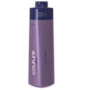 Шампунь Luxury Shine Shampoo для Волос, 1000 мл