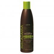 Шампунь Macadamia Увлажняющий для Нормальных и Поврежденных Волос, 250 мл