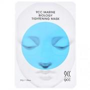 Маска Marine Biology Tightening Mask для Лица Подтягивающая, 30г