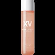Тонер Marine Collagen Essential Skin для Лица Коллаген, 150 мл