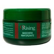 Маска Maschera Rinforzante Укрепляющая для Слабых и Тонких Волос, 500 мл