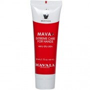 Крем Mava+Extreme Care for Hands для Сухой Кожи Рук, 50 мл