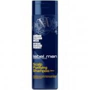 Шампунь Men Scalp Purifying Shampoo для Очищения Кожи Головы, 250 мл