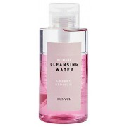 Вода Micellar Cleansing Water Cherry Blossom Мицеллярная Очищающая Двухфазная с Вишневым Цветом, 500 мл