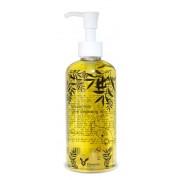 Масло Milky-Wear Natural 90% Olive Cleansing Oil Гидрофильное для Лица с Маслом Оливы, 300 мл