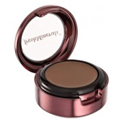 Тени для Бровей с Минералами Minerals Perfect eyebrow Brown, 1,5г